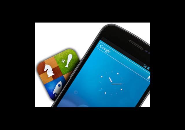 Google'ın Android Kullanıcılarına Sürprizi Ne?
