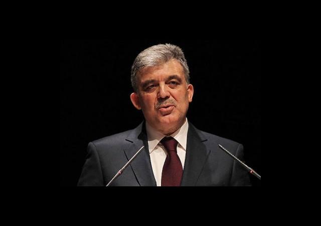 Türkiye 2050'de EkonomisiEn Güçlü Ülke Olacak