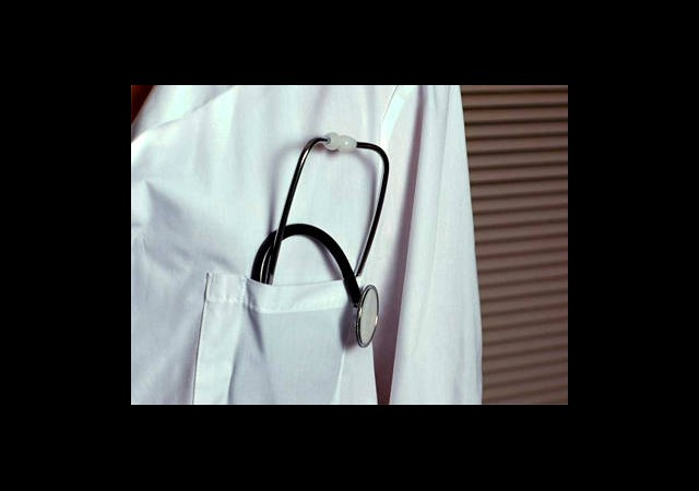 Kamuda Çalışan Hekimler İşyeri Hekimliği Yapabilecek
