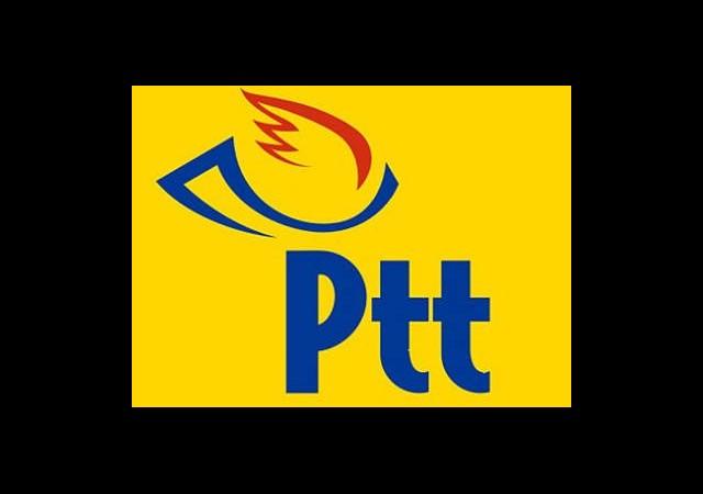 Kargo Şirketleri ve PTT'ye Temsil Yetkisi