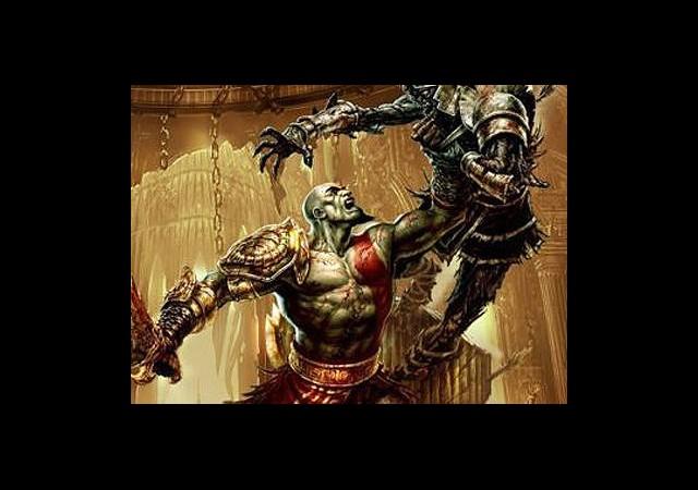 The Elder Scrolls Online Videosu Yayımlandı