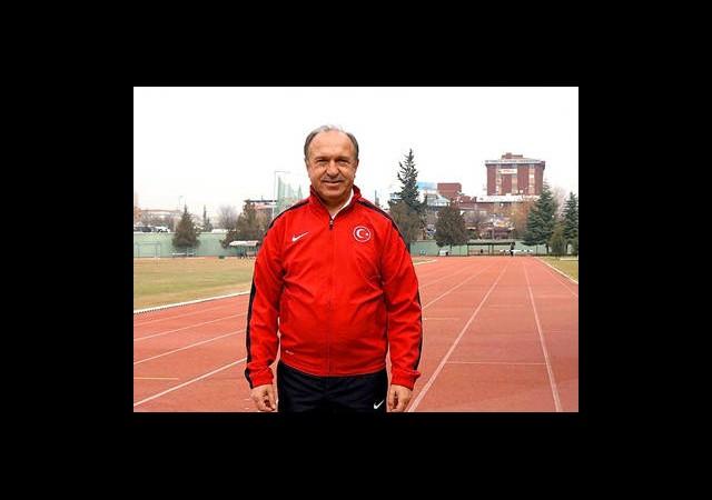 Balkan Şampiyonaları Tatmin Etmiyor