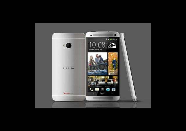 HTC'nin Güncelleme Planları Nedir?