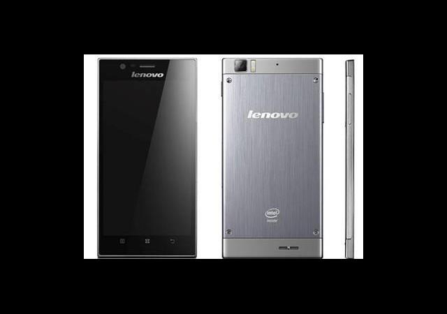 Lenovo, BlackBerry'yi Satın Alacak mı?