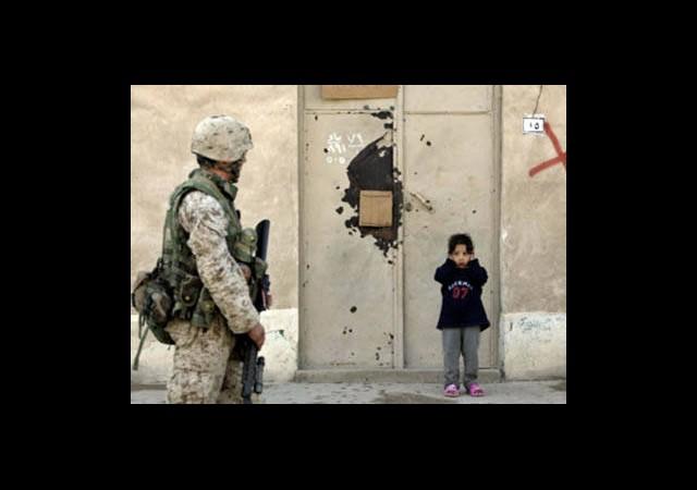 Filistin, İsrail'i BM'ye Şikayet Etti