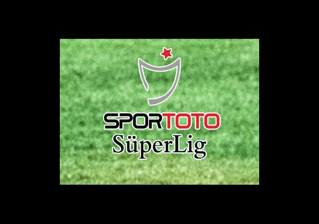 Süper Lig'in 19. Takımı