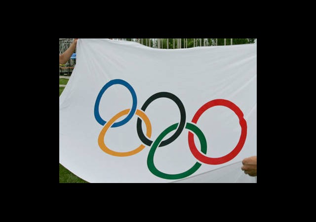 Olimpiyat İçin Olanca Gücümüzle Savaşacağız
