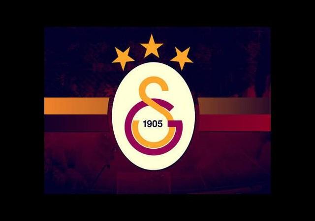 Galatasaray'da büyük tehlike! Yine olmadı...