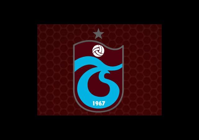 Trabzonspor'un Cezasına İndirim