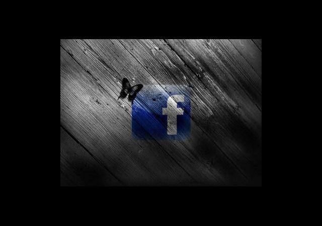 Facebook İleti Başına Ücret Talep Etmeyi Düşünüyor