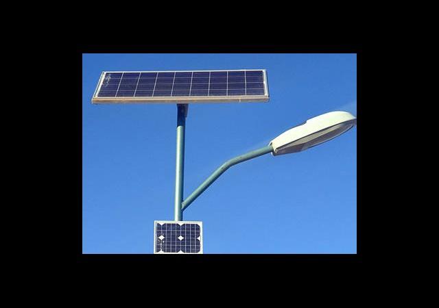 Belediyeler Kendi Elektriğini Üretmeye Koştu