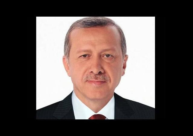 Resmi olmayan sonuçlara göre 12. Cumhurbaşkanı Erdoğan oldu