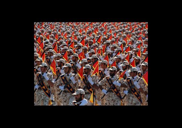 İran'dan Çarpıcı Tespit: 'Savaş Kesin'