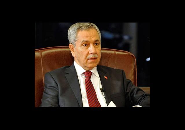 Türkiye'yi Karabasandan Kurtaracağız