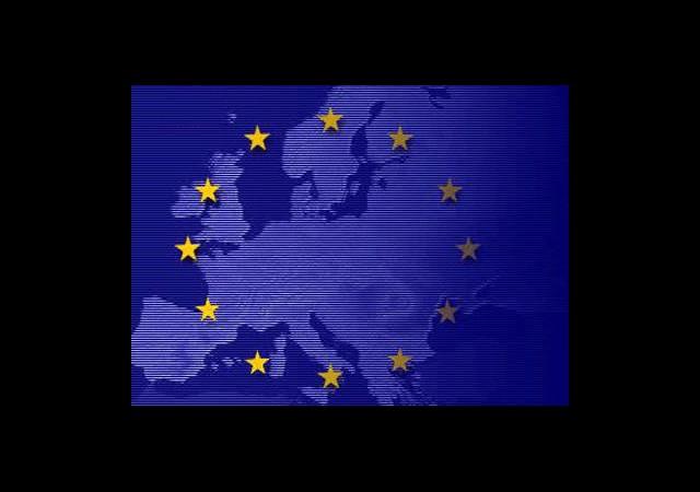 3 Milyon Euro'yu Ver AB Vatandaşlığını Kap