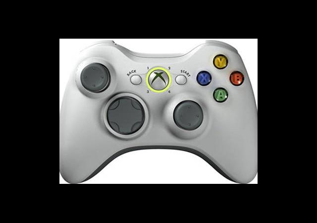 Xbox 720'nin Özellikleri Sızdı!