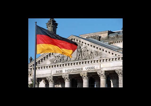 Almanya'da Sünnet Serbest