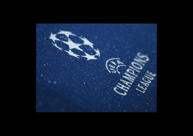 UEFA'dan Süper Haber