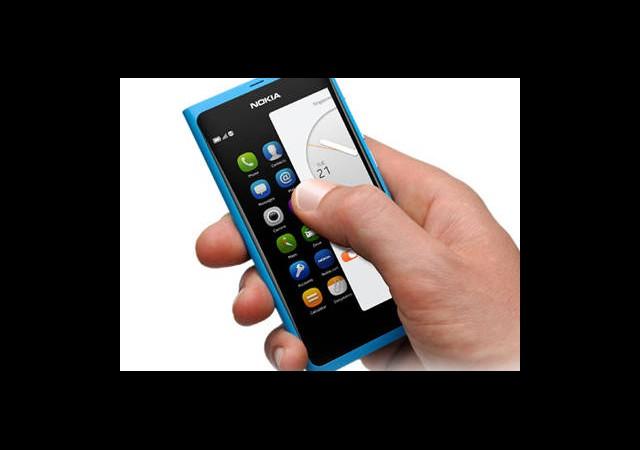 Nokia N9 Sahiplerine Kötü Haber
