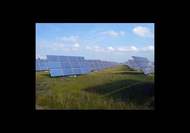 Güneş Enerjisinden En Çok Faydalanan Ülkeler