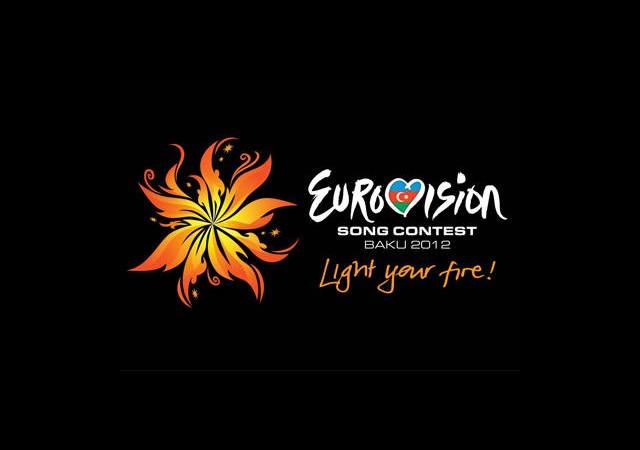 Eurovision Cezası