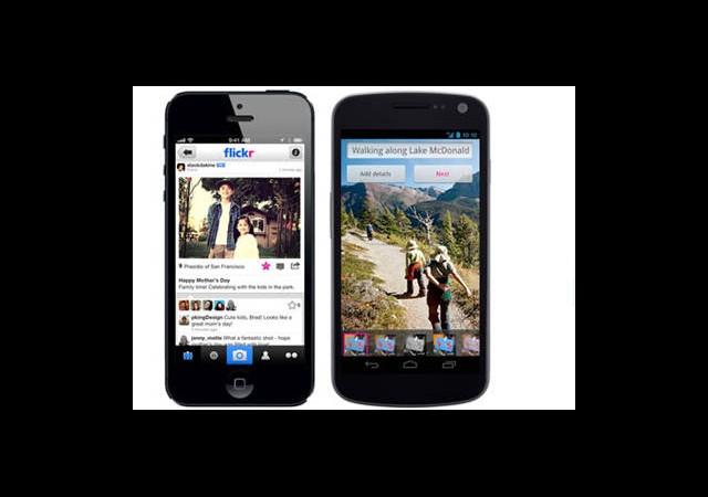 300 Milyon Mobil Kullanıcıya Ulaştı