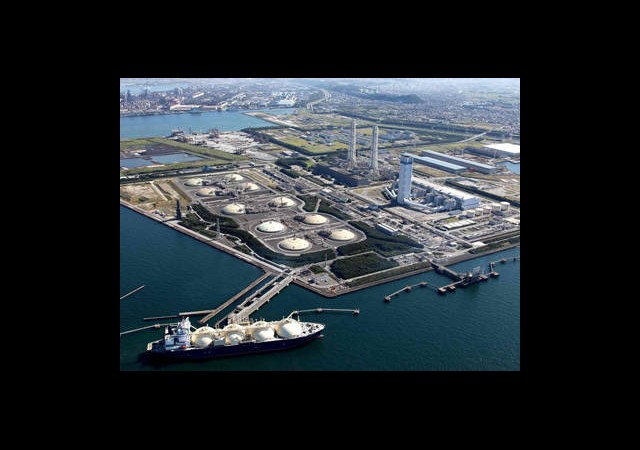 TEPCO İtiraf Etti: Radyasyonlu Suyu Engelleyemiyoruz