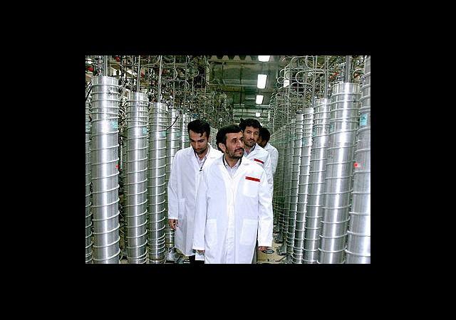 İran'da Müzakere Belirsizliği