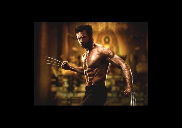 The Wolverine Hayranlarına Kötü Haber