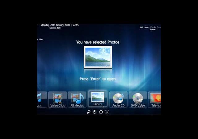Windows DVD'yi Neden Sevmiyor?