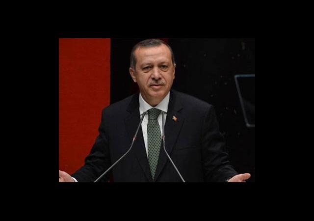 AK Parti'den Hakkari Atağı