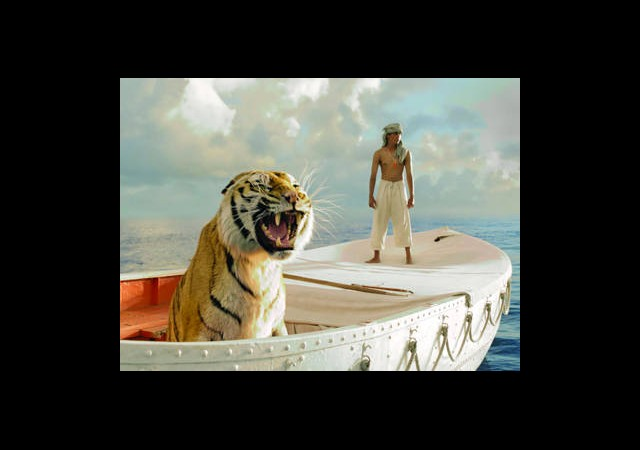 life of pi rough draft Home → sparknotes → literature study guides → life of pi life of pi yann martel table of contents plot overview summary and analysis author's note part.