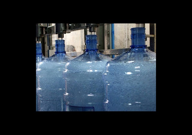 Su Satış Noktaları Da Yayımlanacak