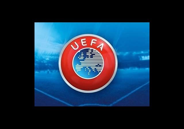 Avrupa'daki Kulüplerin Zararı Arttı