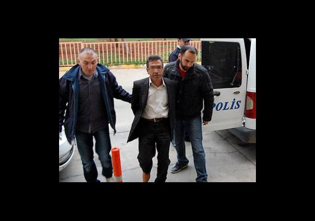 4 ilde ''Suç Örgütü'' Operasyonu: 45 Gözaltı