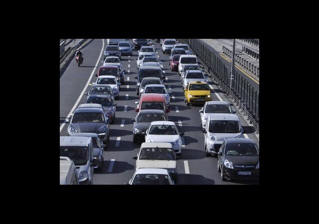 5 Milyon Araç Sahibine Haciz Gelebilir!