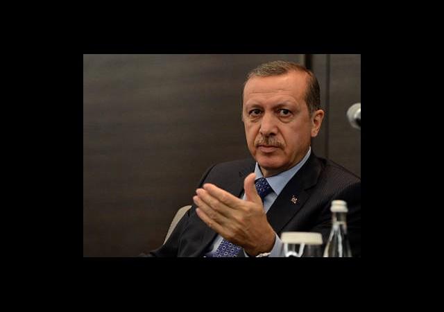 Başbakan Erdoğan Rusya ve Arjantin'e Gidecek