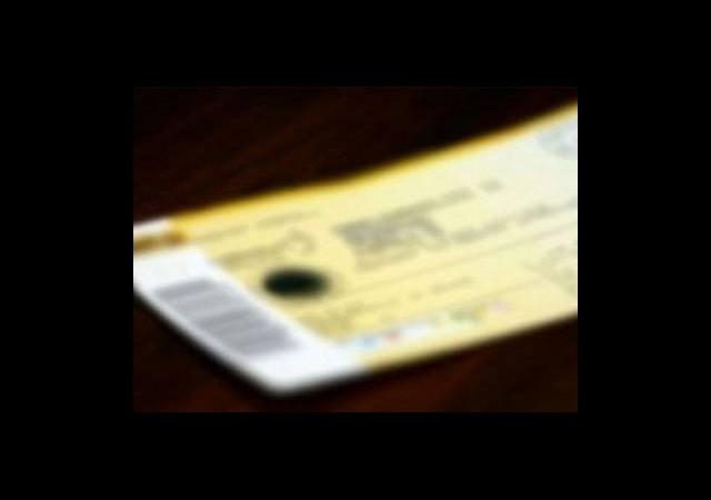 Derbi Biletleri Özel Satışta