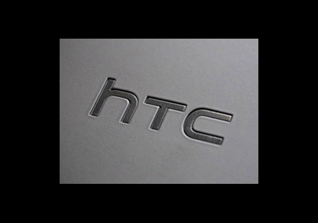 HTC'nin Yeni Telefonu 608t Ortaya Çıktı