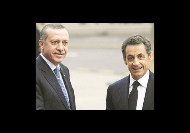 'Ben de Biraz Türk'üm'