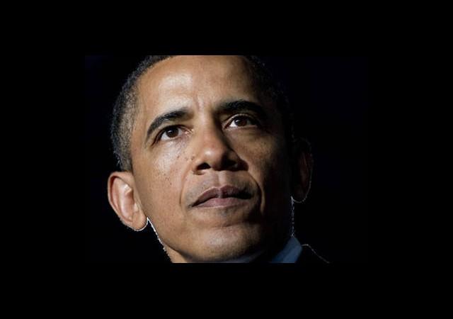 Obama'dan Esed'e Uyarı