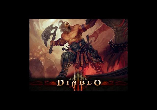 Diablo III, WoW Serverlarını Boşalttı!