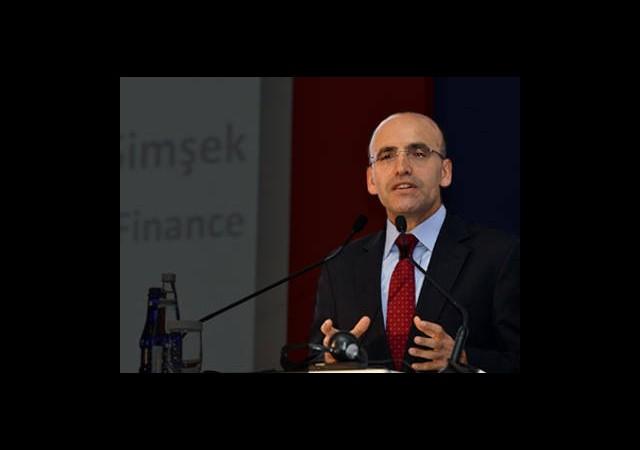 ''Türkiye'ye Yatırım Yapan Kazanır''