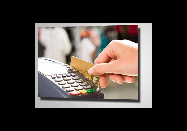 Kredi Kartı İstatistikleri