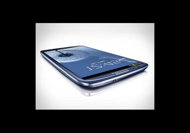 Samsung'tan Akıllı Telefon Üreticilerine Müjde