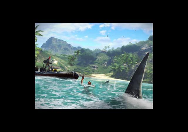 Far Cry 3 İnceleme