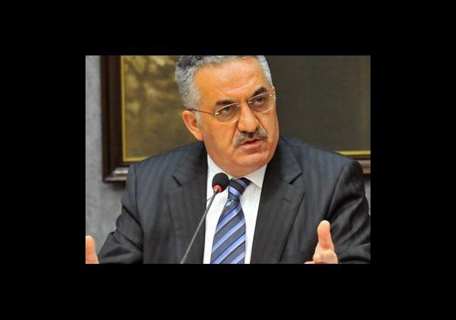 'Türkiye 2013'de Dünyayı Şaşırtacak'