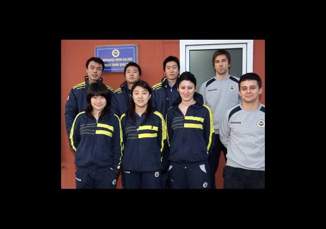 Hedef Şampiyonlar Ligi Şampiyonluğu