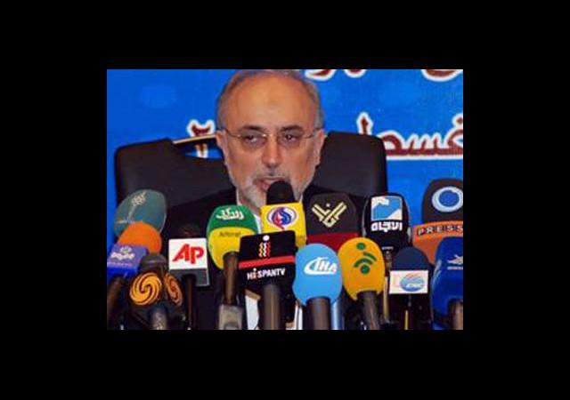 İran'dan 'Suriye'ye Demokrasi Çağrısı
