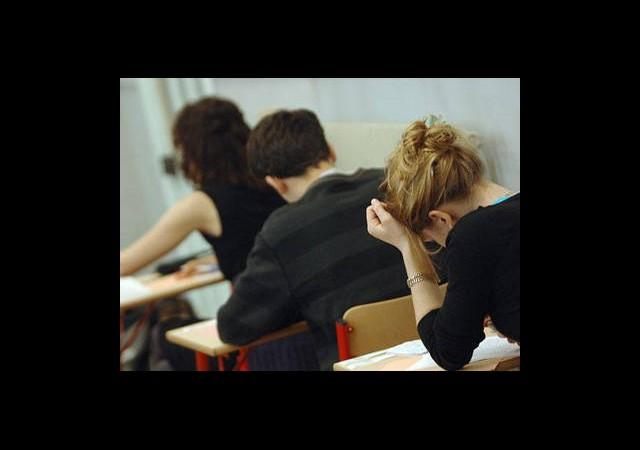Öğretmenlere Sınav Geliyor